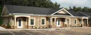 Large Office Space for Rent in Matthews NC!