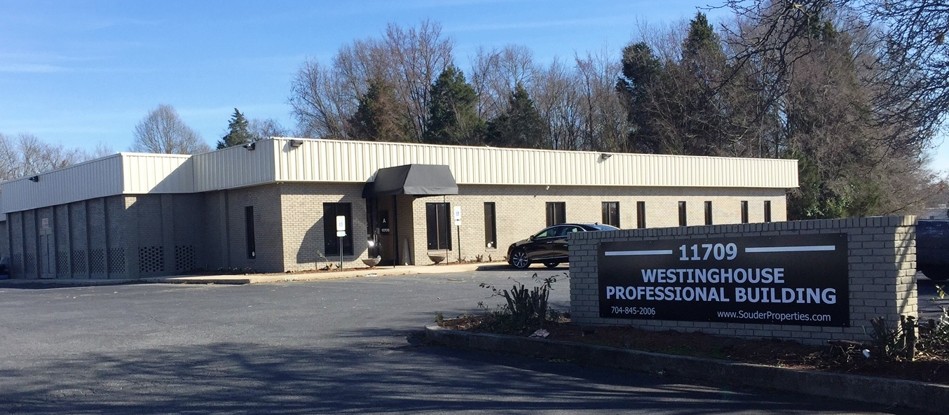 Office Warehouse Space For Rent South Charlotte Nc