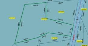 11013 Blair rd, Mint Hill, NC 28227