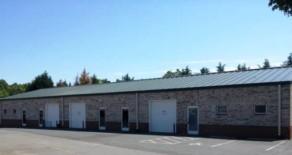 Office Warehouse|Mint Hill