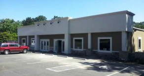 Executive Office Suite/Indian Trail