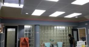 Large Salon Space/South Charlotte