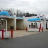 3 Self Serve Car Washes For Sale
