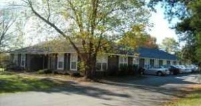 Office Suite for Rent |Indian Trail NC
