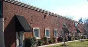 Office Space for Rent | Mint Hill NC