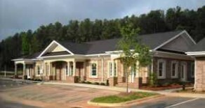 Large Office/Medical/Salon Space  for Rent – Matthews NC