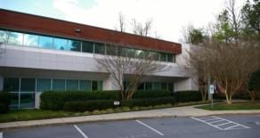 Call Center     Data Center     Office Space – University Area