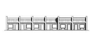 Private Salon Studio/Boutique – China Grove