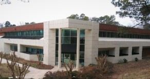 Executive Office Suite – University Research Park